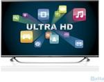 LG 60UF770T UHD LED Smart TV Quad Core 60 - $2,480 - Save $500 (+ Bonus $300 Cash Card) @ Betta