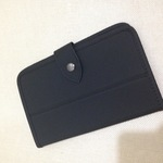 "AudioSonic Tablet Cover 7"" $0.50 @ Kmart [Ashfield, NSW]"