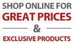 25% off Storewide @ Creative Labs Au Plus Free Shipping for Purchases over $129