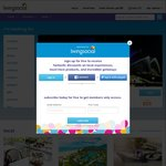 LivingSocial - Get 10% off Your Purchase When You Download Our Mobile App