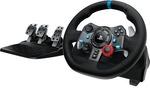 [PS3/PS4/XB1] Logitech G29/G920 Wheel - $349 + Post @ Computer Alliance