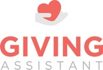 $5 USD Back on Any Amazon Order over $10 USD through Givingassistant