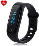Teclast H30 OLED Fitness Band $17.99 US (~$24.10), Tronsmart Titan 5x QC 2.0 Port Charger $28.99 US (~$38.83 AU) @ Geekbuying