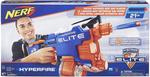 Nerf N-Strike Hyperfire $40 (RRP $119) @ Myer