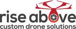 DJI Mavic Pro Drone + $100 Store Credit - $1699 Shipped @ Rise Above Custom Drone Solutions