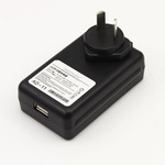 Universal Battery Charger for Camera Batteries US $3.38 ($4.60 AUD) Free Shipping on AliExpress
