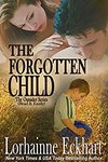 Free Amazon US Book The Forgotten Child (Finding Love ~ The Outsider Series Book 1)