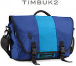 Timbuk2 Commute Messenger Bag to Fit 15in Laptop $59.99+ $7.99 Shipping OffTheBack