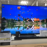 Sony Bravia 75 Inch X85D $3,199.99 @Costco Ringwood Victoria (Membership Required)
