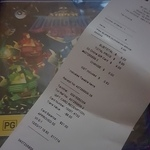 [PS4] Super Dungeon Bros - $9 @ JB Hi-Fi Modbury 5092 SA (Possibly Nation Wide) in Store Only