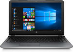 eBay Mega Deal: HP 15-ay048TX Laptop (i7-6500U, R7 M440, 8GB, 2TB HDD) $424.15 Delivered @ Microsoft