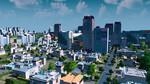 Cities: Skylines $6.89USD/$8.75AUD (77% off) @ Wingamestore
