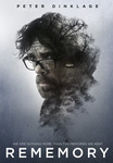 FREE Movie - Rememory @ Google Play