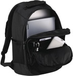 "GVA 16"" Laptop Backpack Black $7.35 Free Pickup (Limited Stock) @ The Good Guys"