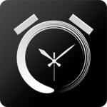 [Free] Zen Alarm Clock Was $2.59 @ Google Play Store