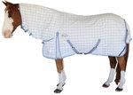Ripstop Combo Horse Rug $59 + Shipping @ Caribu