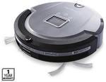 ALDI Specials Sat Nov 25 - Robot Vacuum $179