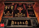 [PC] Diablo 2 Battlechest $12 @ EB Games