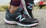 $10 for $100 off $200+ Spend (& Free Shipping) - Full Priced Items Only @ New Balance (Online) Via Groupon