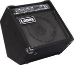 Laney AH40 Audiohub Amp $254.40, Yamaha HPH50 Headphones $23.99, Zoom H1 Handy Recorder $115.20 @ SCMusic