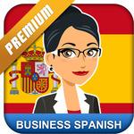 (Android) Free MosaLingua Business Spanish (Was $7.99) @ Google Play