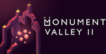 [Android] Monument Valley 2 - $3.99 (Normally $7.99)