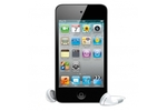 iPod Touch 8GB - $228.00