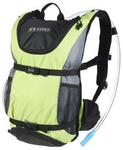 Fluid Inject Hydration Pack 2L Black & Visible or Black & Red $5 Each (Was $90) @ Anaconda In Stores or + Postage Shipped