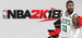 NBA 2K18 on Steam USD $15 with Coupon