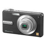 Panasonic DMC-F3 12MP 720P Camera $99, Save $28. Officeworks