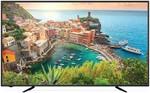 Akai 65-inch Ultra HD LED LCD Smart TV $889 (Local Shipped) @ Harvey Norman