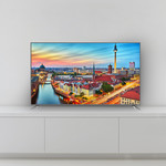 "Blaupunkt - BP6500AU9000 - 65"" 4K UHD Smart LED TV $898 from Bing Lee"