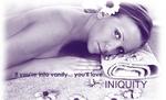 $59 for 1 Hour Full Body Massage, Salt Scrub, Facial, Manicure, Pedicure. Ivanhoe East - Vic