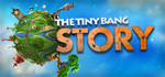 [PC, Steam] The Tiny Bang Story Free (Was US $4.99) @ Steam