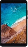 "Xiaomi Mi Pad 4 64GB 8"" LTE US $204 (~AU $288) & 10"" US $264 (~AU $374) @ Joybuy (New Account and PayPal)"