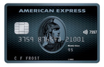 American Express Explorer Credit Card - 100,000 Bonus MR + $400 Travel Credit ($395 Annual Fee)