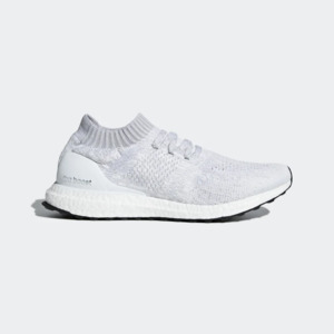 dfbc892055d95 adidas Ultraboost Uncaged  130 (Was  260) Delivered   adidas - OzBargain