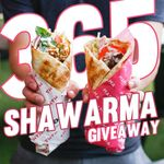 [VIC] Free Shawarma/Kebab Saturday (8/12) from 12-4PM @ Mama Manoush (Brunswick East)