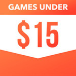 Games under $15 - Mad Max $13.95, Battlefield Hardline Ultimate Edition $11.95 & More @ PlayStation Store