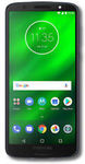 Motorola Moto G6 PLUS 64GB $327 (Sold Out), G6 $287.20, G6 PLAY $247.20 Delivered (with eBay Plus) @ Allphones eBay
