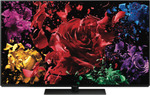 "Panasonic TH-55FZ950U 55"" OLED UHD Smart TV $1795.50 + Delivery or Free C&C @ The Good Guys eBay"