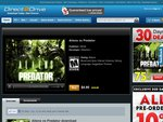 Aliens Vs Predator (2010) (PC) for $4.95USD from Direct2Drive