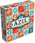 Azul Board Game $43.08 + $20.30 Delivery (Free with Prime with $49 Spend) @ Amazon US via AU