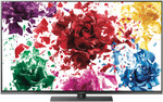 Panasonic TH-65FX800A 65 Inch UHD 4K TV $1790 + Delivery @ Appliance Central eBay