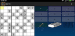 [Android] $0: Classic Sudoku PRO (No Ads), Lifehacker Smart Voice Recorder, The Mystery of Blackthorn Castle, Buff Knight & More
