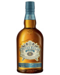 Chivas Regal Mizunara Whisky 700ml $79 (RRP $99) @ Dan Murphy's (Free Membership Required)