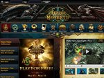 Heroes of Newerth FREE This Week 13th-17th