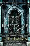 (Kindle) $3 US ($4.18 AUD) 'The Inheritance Trilogy' by N.K. Jemisin Amazon US