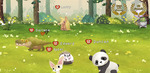 [Android] Animal Forest: Fuzzy Seasons - Free (Was $5.99) on Google Play