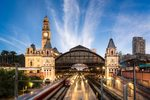 (Aug-Oct) Sydney to Sao Paulo, Brazil; Return on Air New Zealand from $947 @ Flight Scout